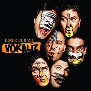 vokaliz2011