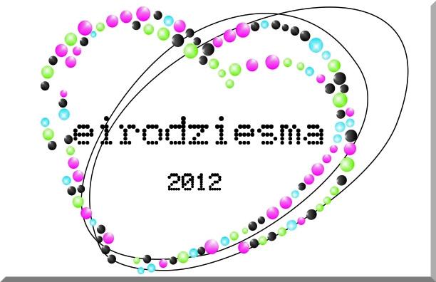eirodziesma2012copy
