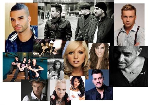 eurovision 2012 hungary copy 1