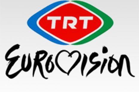 eurovision 1342945