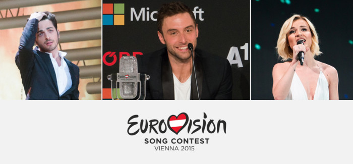 grand final eurovision 2015 split jury televote result