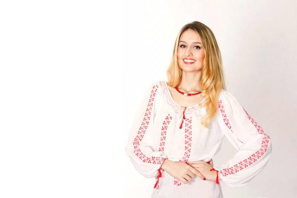 Lidia-Isac-Moldova-2016-pre-SF-interview-600x400