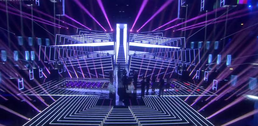 eurovision-stage