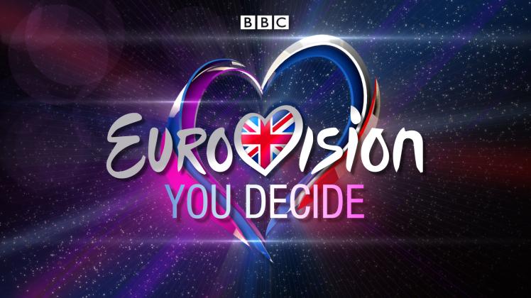 10410128 low res eurovision you decide 2017