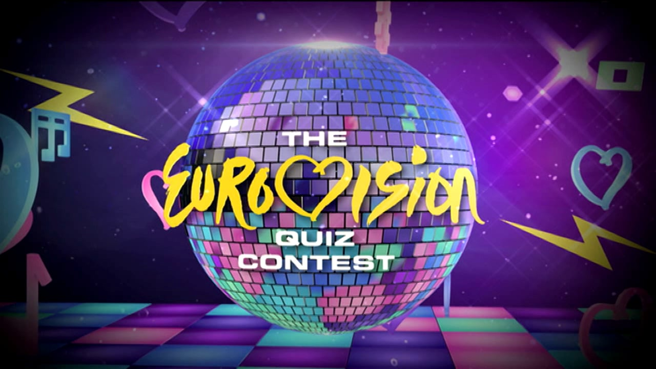 QUIZ: EUROVISION BİLGİNİZİ TEST EDİN!