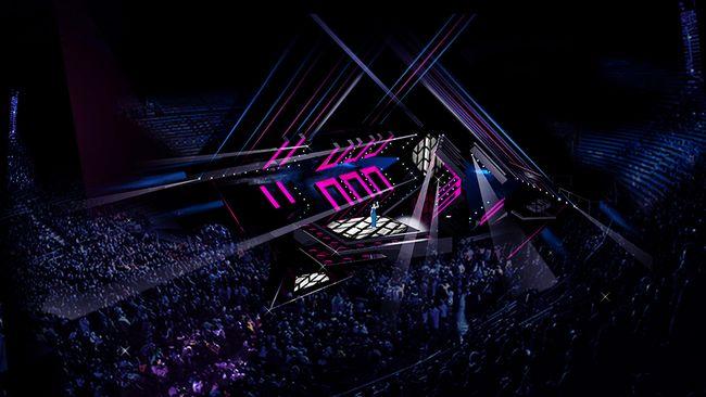 stage mf 2017 2