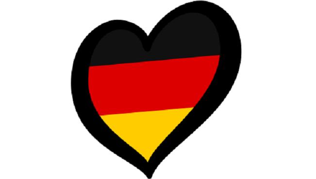 Almanyanin Eurovision Tarihi