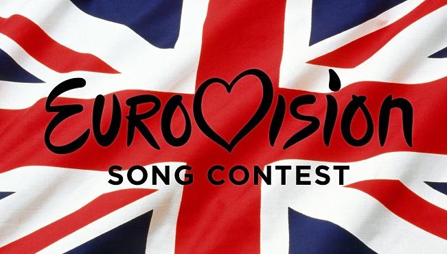 united kingdom eurovision history