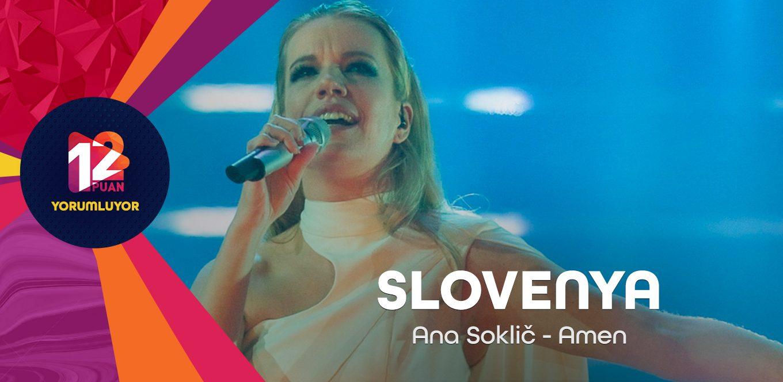 slovenya