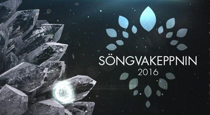 iceland songvakeppnin2016