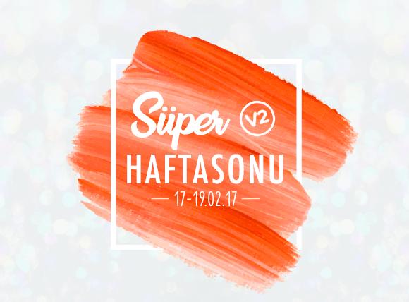 HAFTASONU