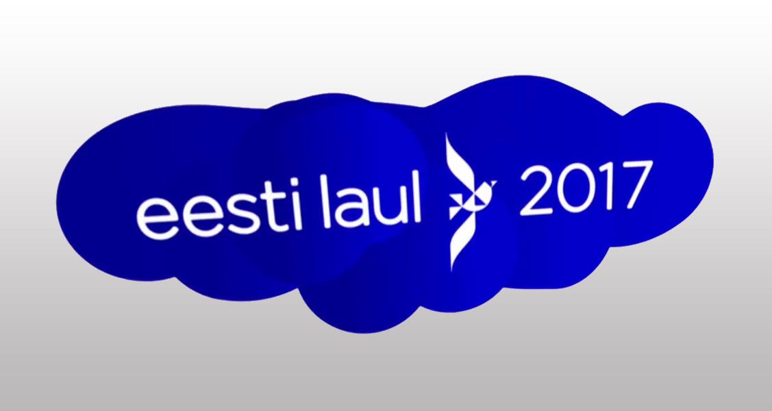 eesti laul 2017 white