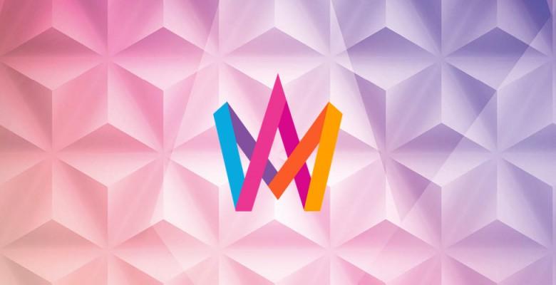 Melodifestivalen Banner
