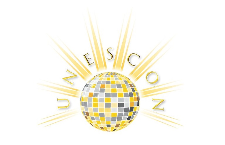 Unescon