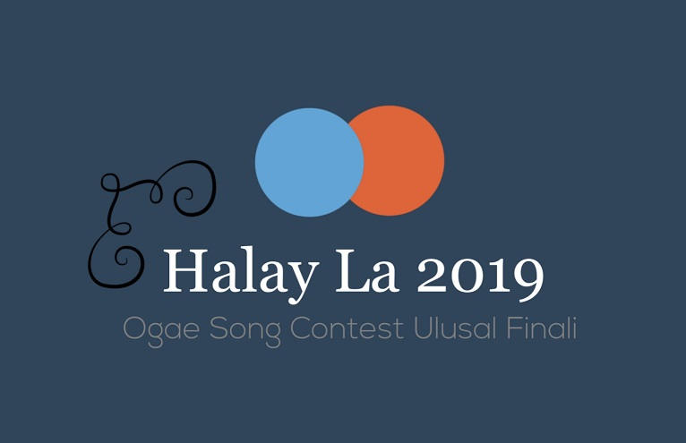 Ogae Song Contest 2019