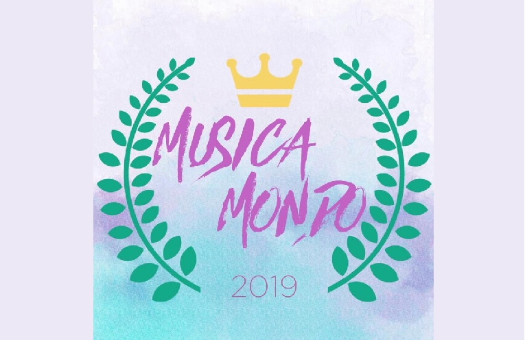 Musicamondo song contest 2019