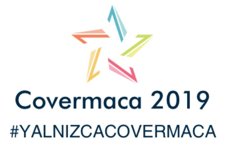 Covermaca 2019