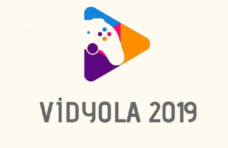 Vidyola Ogae Video Contest 1