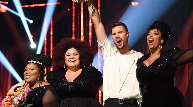 1580823449080 Melodifestivalen 2020