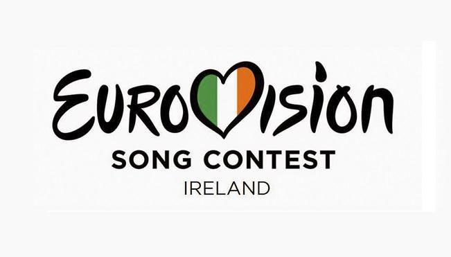 Ireland Eurovision History